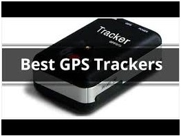 GPS Tracking Collars Miami Coral Gables